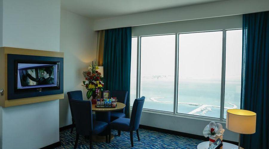Holiday Gulf Hotel-22 of 40 photos