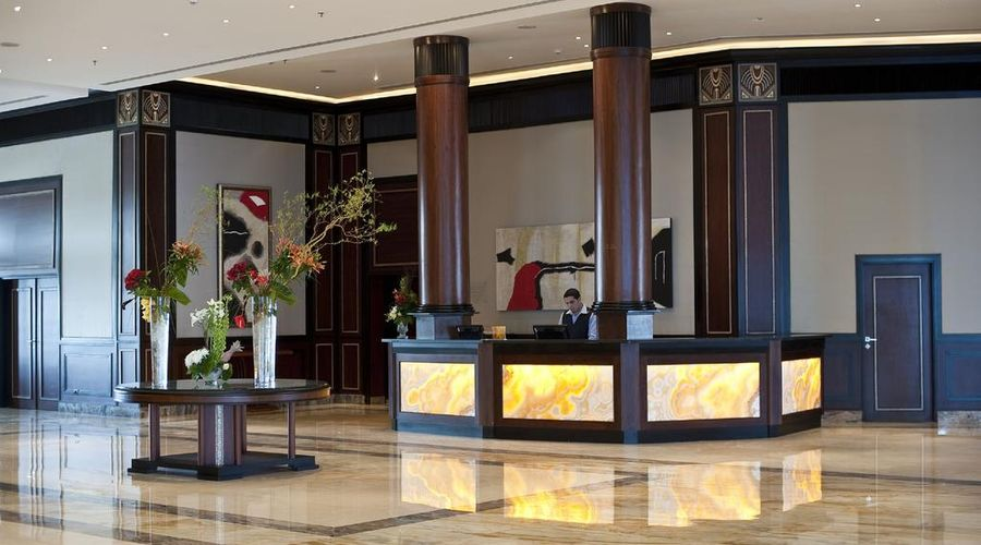 فندق و سبا ستلا دي ماري بيتش-35 من 35 الصور