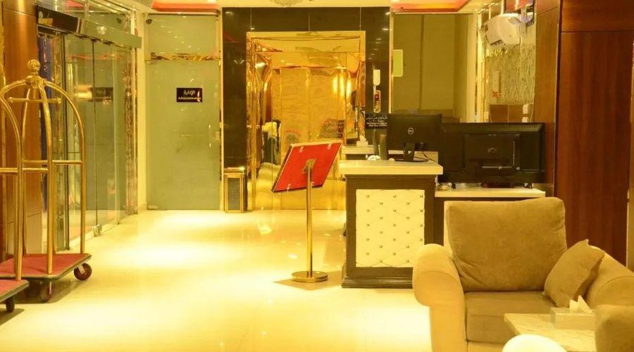 Kadi Hotel -18 of 29 photos