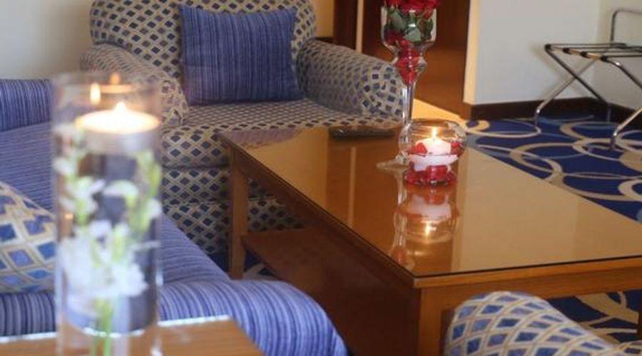 فندق راديسون بلو ينبع-10 من 44 الصور