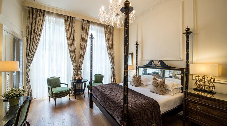 The Kensington Hotel-2 of 30 photos
