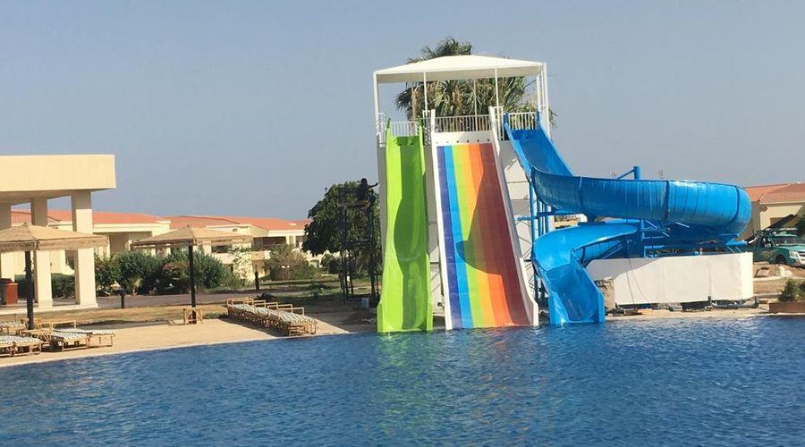 Jolie Ville Royal Peninsula Hotel & Resort Sharm El Sheikh-21 of 30 photos