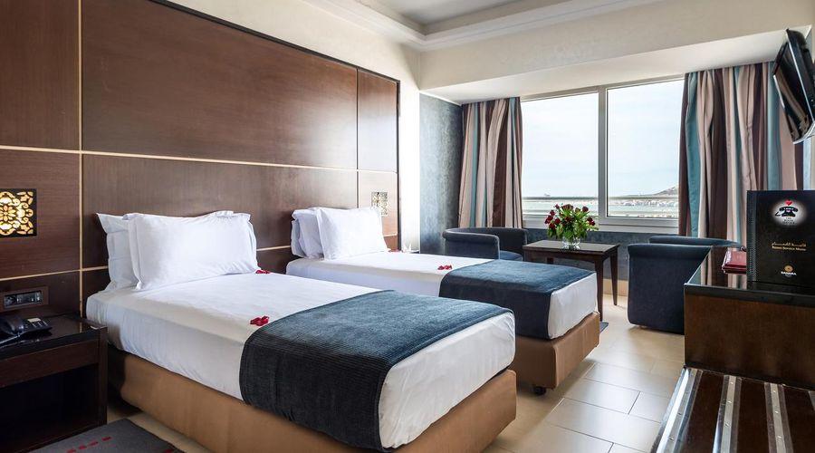 فندق صحارى أكادير-7 من 32 الصور