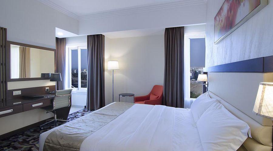 فندق المروج جراند-29 من 45 الصور