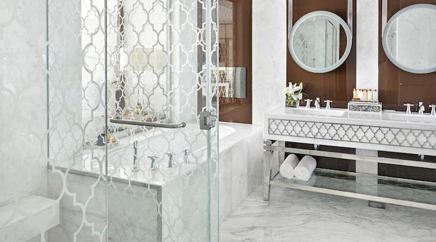 Waldorf Astoria Dubai Palm Jumeirah-7 of 37 photos