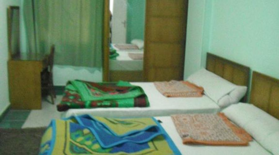 Mandara Armed Forces Apartments-5 of 20 photos