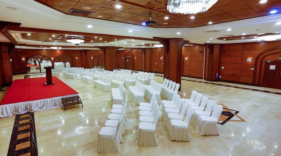 Crowne Plaza Hotel Antalya-25 of 30 photos