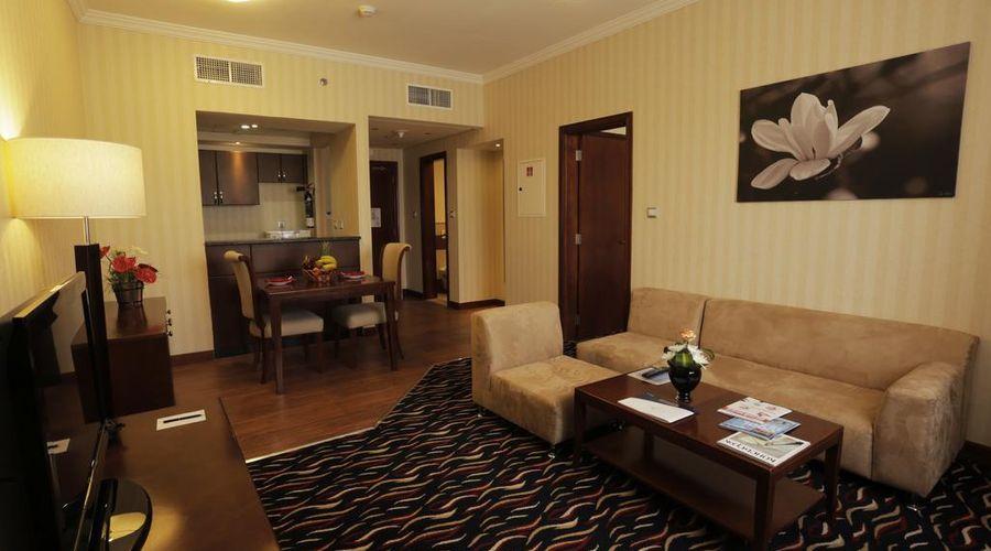 فندق كاسيلز البرشاء باي آي جي إتش-13 من 36 الصور