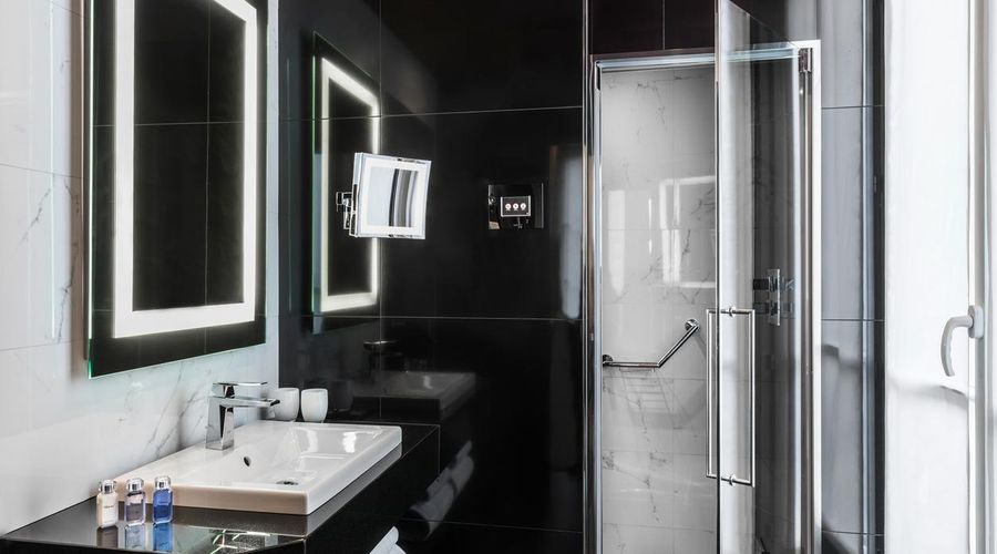 Maison Albar Hotels Le Diamond-13 of 32 photos