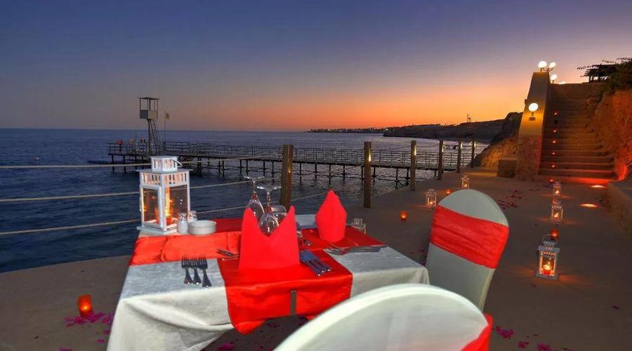 Stella Di Mare Beach Hotel & Spa -28 of 32 photos