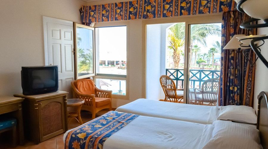 Coral Beach Resort Montazah - Adults Only-9 of 25 photos