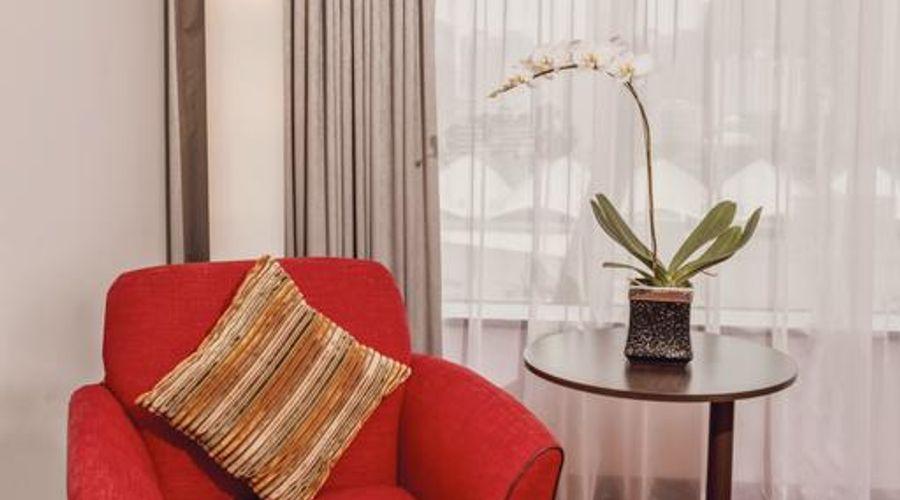 Impiana KLCC Hotel-7 of 22 photos