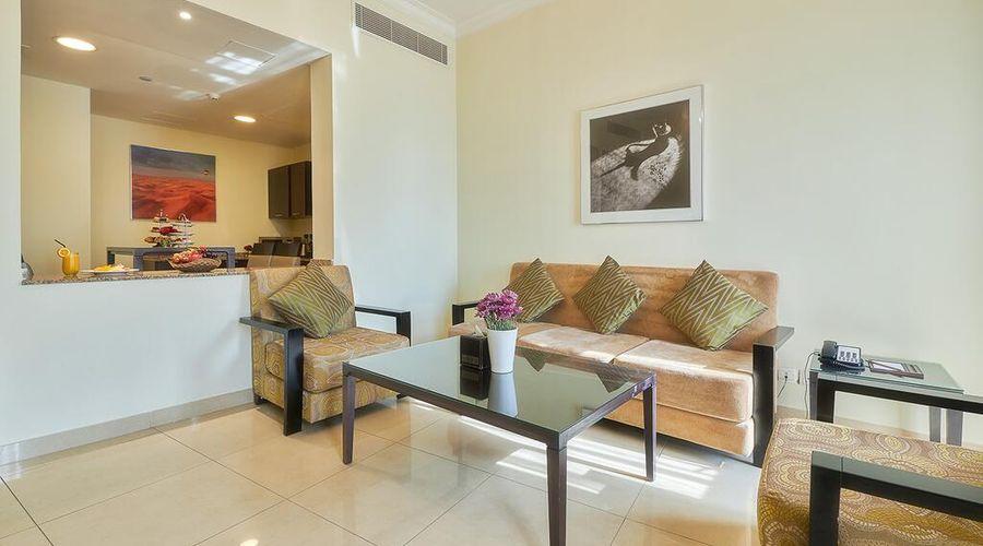 Bahi Ajman Palace Hotel -7 of 39 photos
