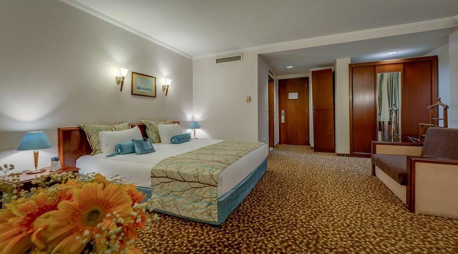 Best Western Plus Khan Hotel-6 of 32 photos