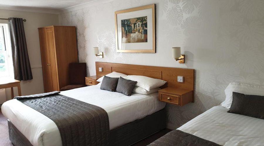 Alton House Hotel-18 of 38 photos