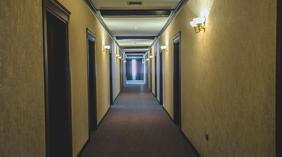 Emerald Hotel-5 of 32 photos