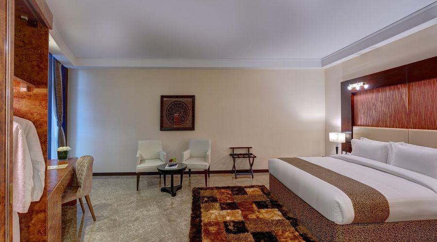 Aryana Hotel-23 of 39 photos