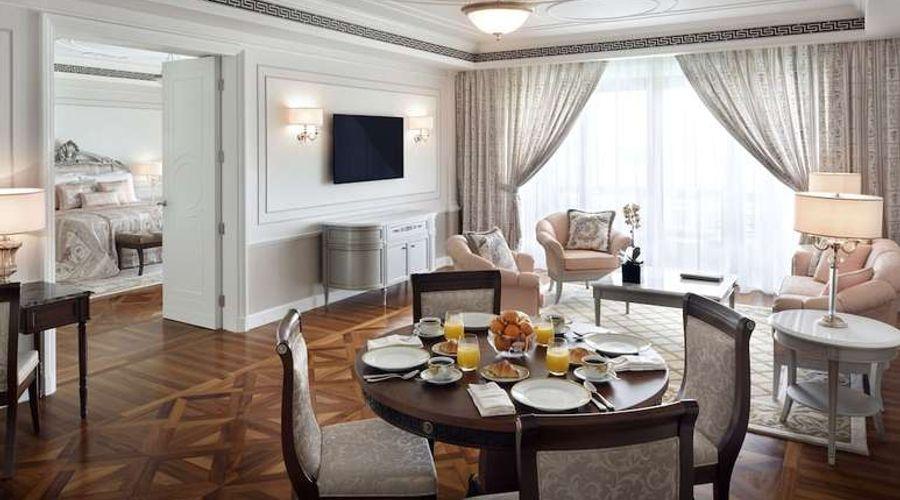 Palazzo Versace Dubai-9 of 35 photos