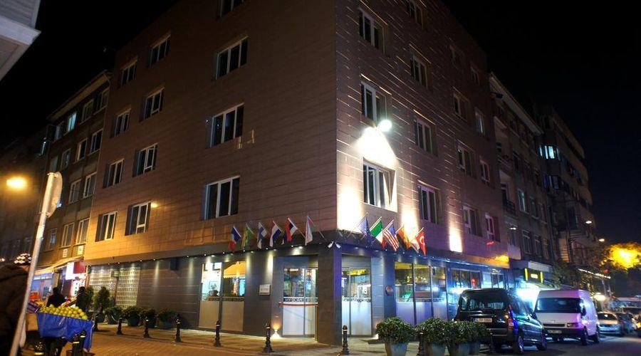 فندق ماي دورا-3 من 31 الصور