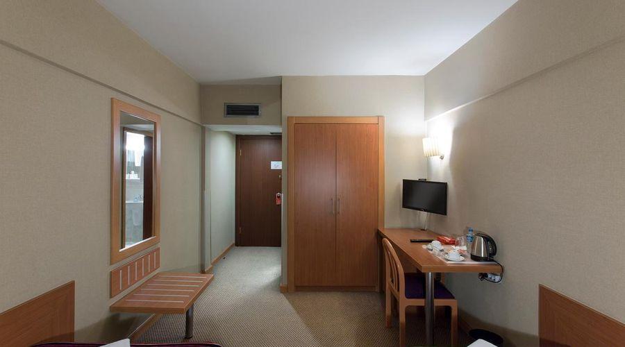 فندق كنت-14 من 20 الصور