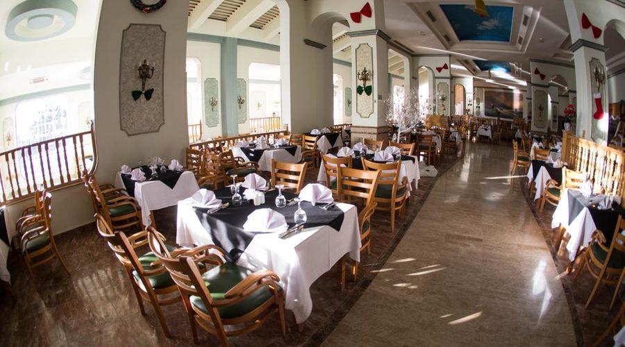 Titanic Aqua Park Resort-8 من 26 الصور