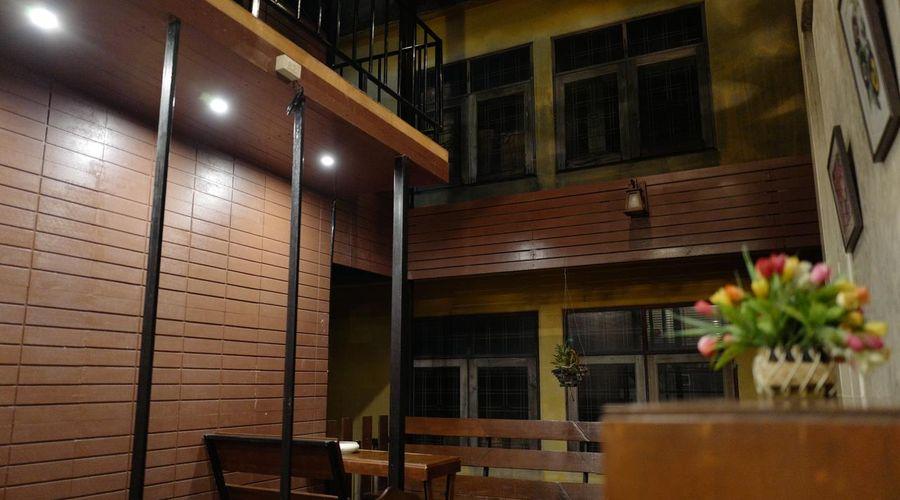 بيت شباب ديكوردو -39 من 43 الصور