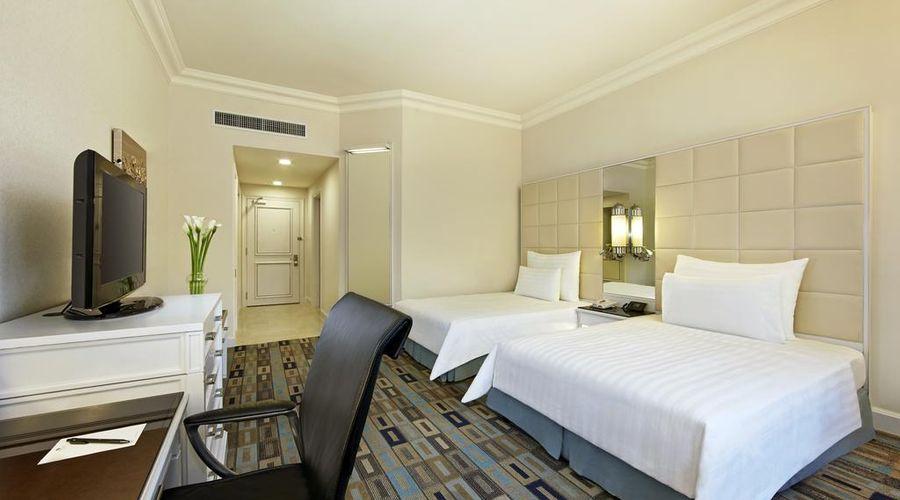 Sunway Resort Hotel & Spa-22 of 32 photos