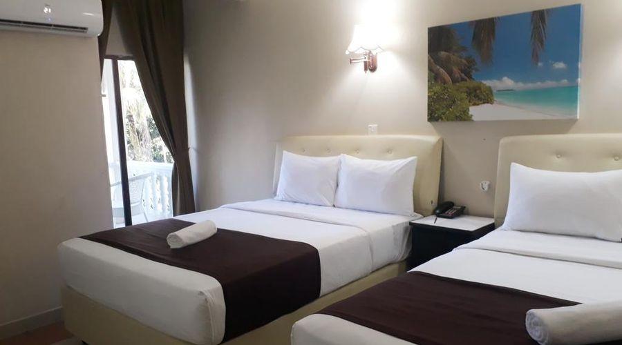 Aseania Resort Langkawi-19 of 37 photos