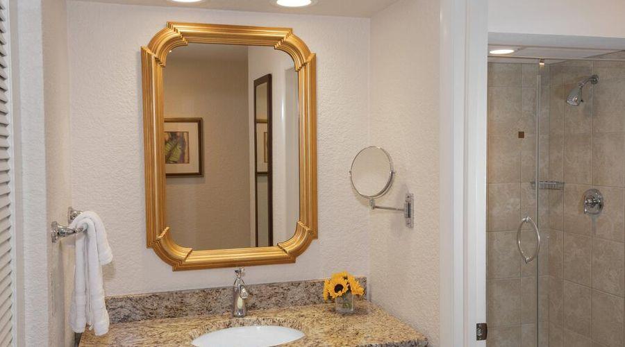 Sheraton Vistana Resort Villas-16 of 39 photos