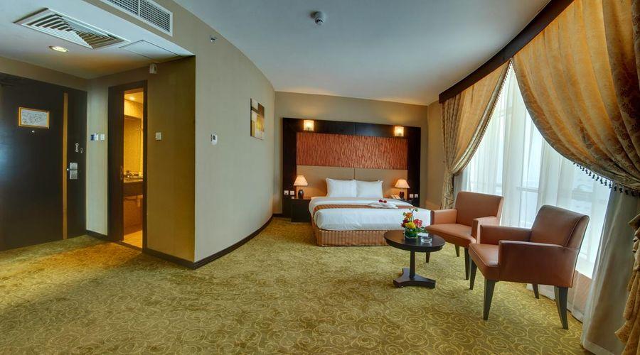 Aryana Hotel-8 of 39 photos