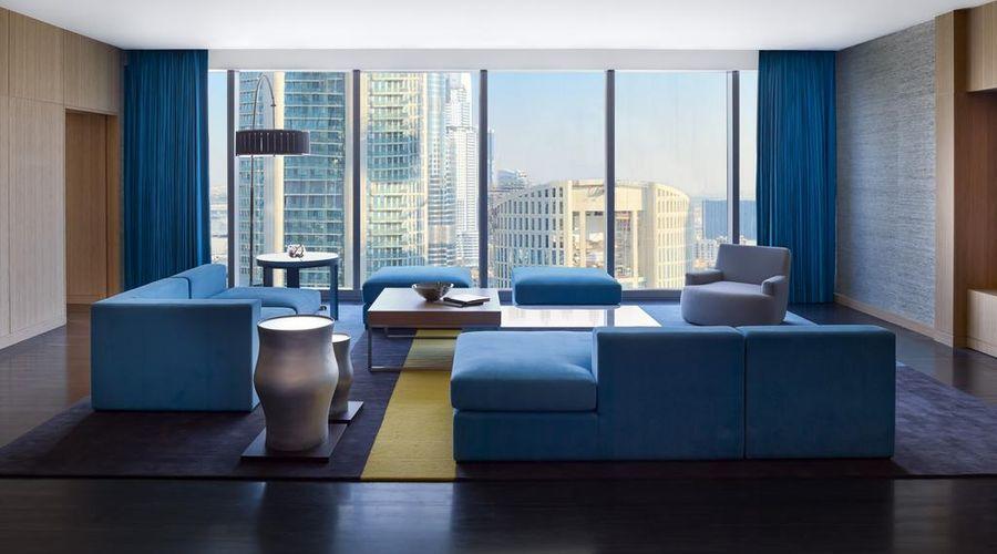 Sofitel Dubai Downtown-0 of 37 photos