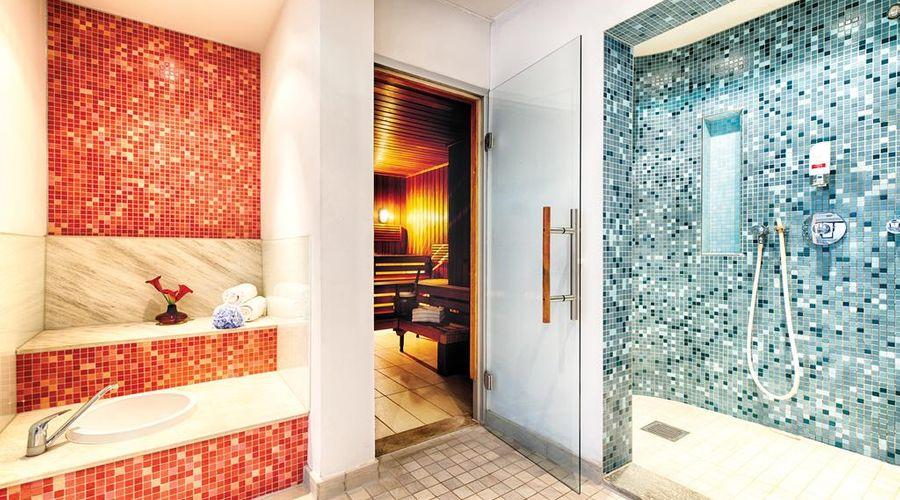فندق وسكن ليوناردو ميونيخ-19 من 34 الصور