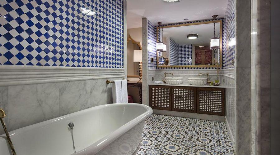 Yesil Ev Hotel-29 من 35 الصور