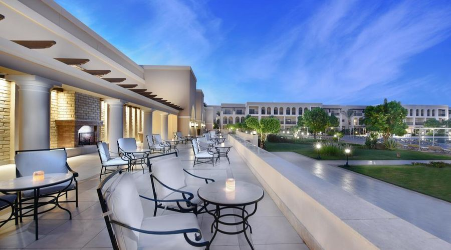 Jaz Mirabel Resort-25 of 30 photos