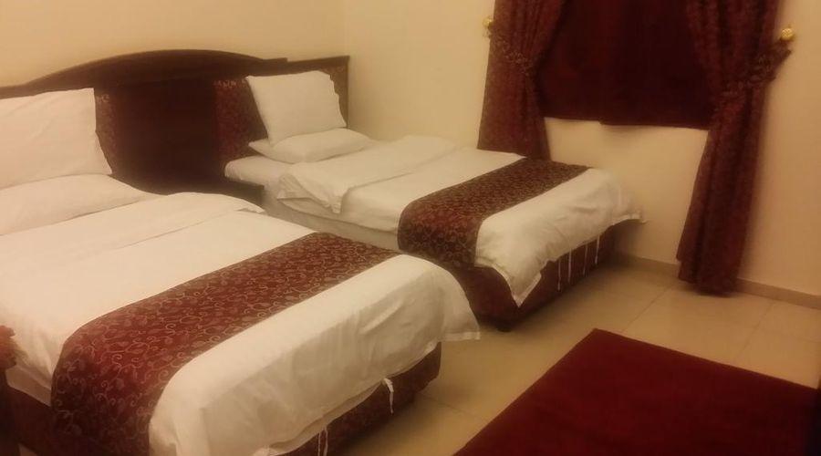 Dar Al Taif Suites-10 of 18 photos
