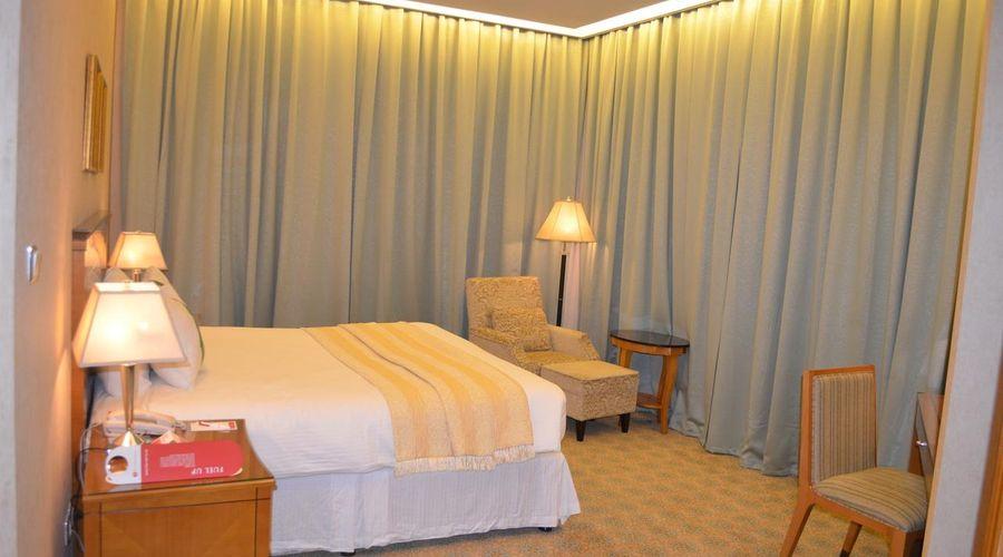 فندق رمادا الخليج-27 من 42 الصور