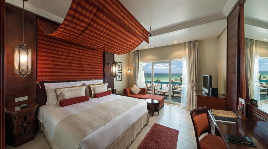 Ajman Hotel -21 of 36 photos
