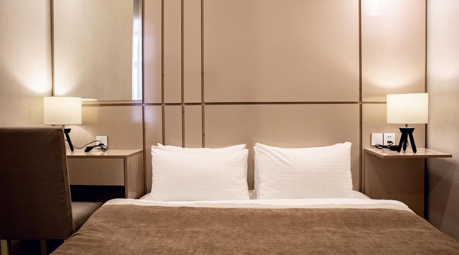 Baku Palace Hotel-4 من 20 الصور