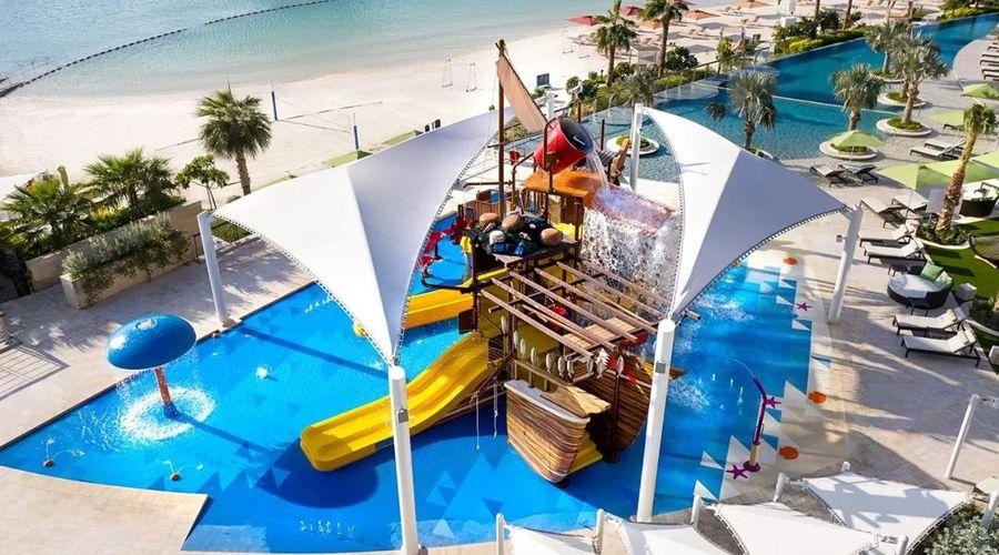 Four Seasons Hotel Bahrain Bay -26 of 30 photos