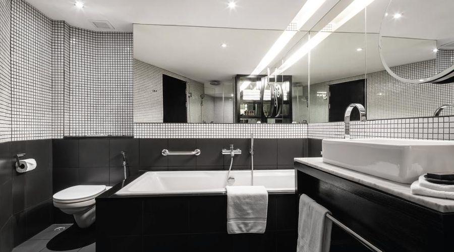 فندق هارد روك باتايا-25 من 25 الصور