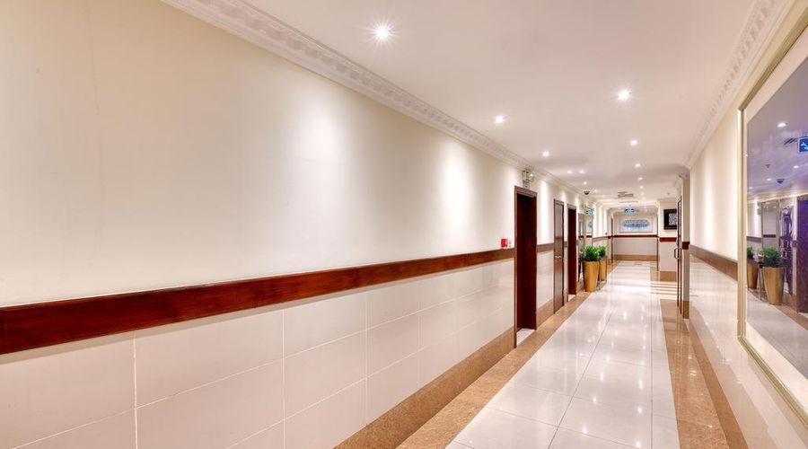 Pearl Marina Hotel Apartment-15 of 40 photos