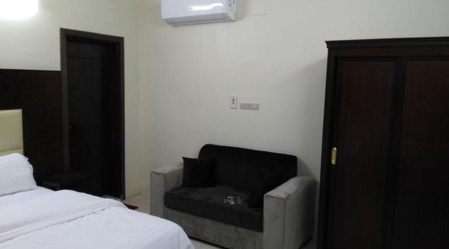 Al Methalia Furnished Apartment 3-12 of 20 photos