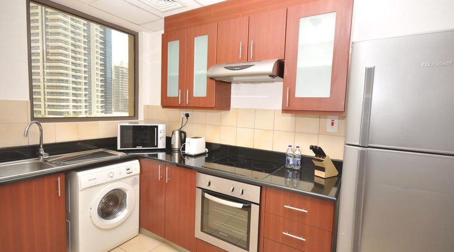 Suha Hotel Apartments-29 of 31 photos