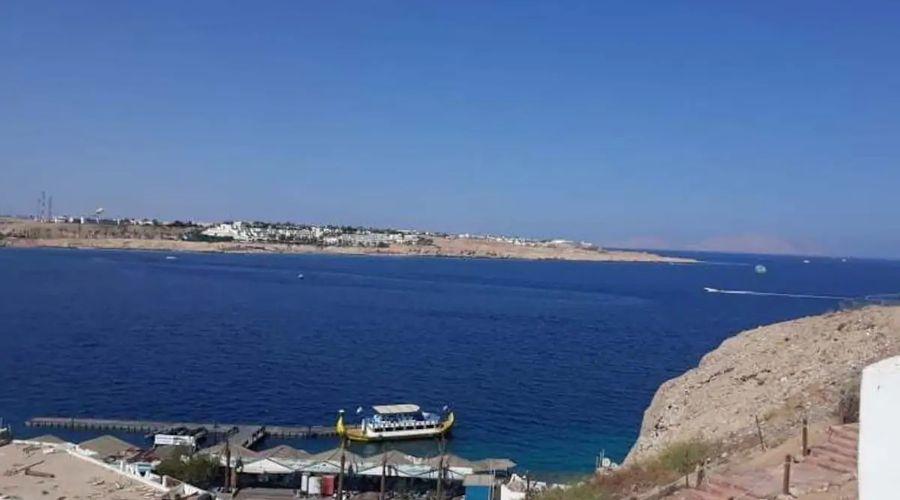 Halomy Grand Sharm-11 of 19 photos