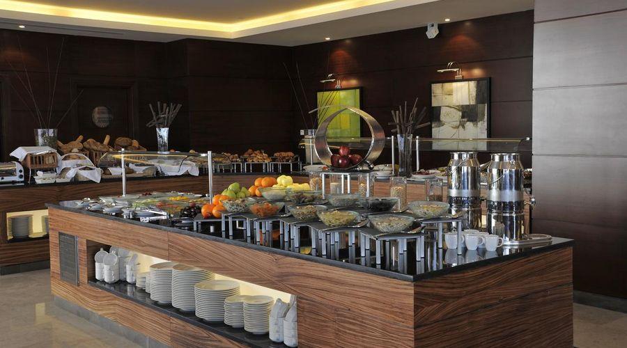 DoubleTree by Hilton Hotel Aqaba -26 of 35 photos