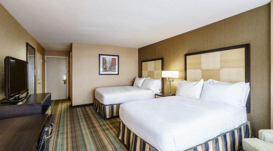 فندق ذا واتسون-18 من 25 الصور