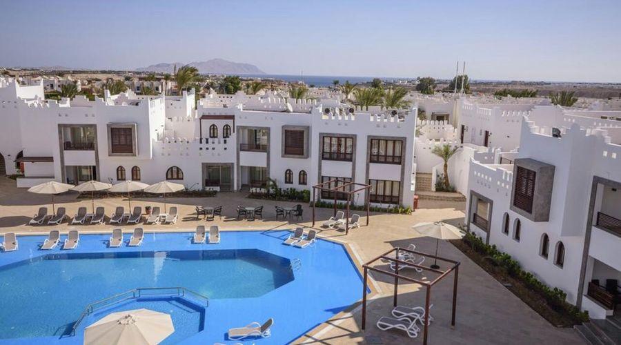 Mazar Resort & Spa-4 of 30 photos