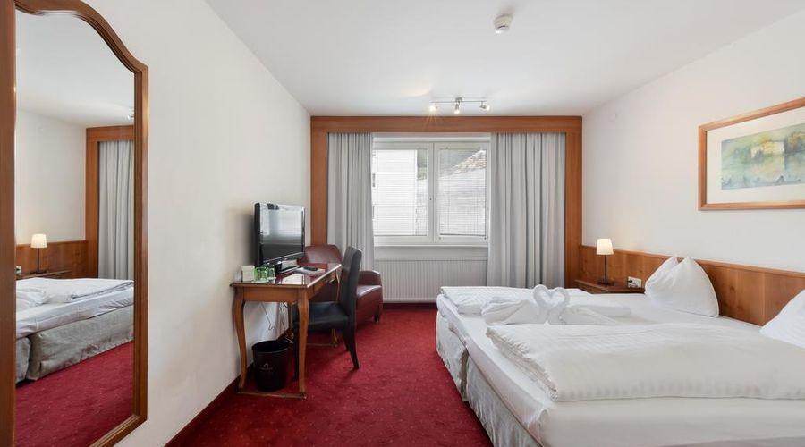 Am Neutor Hotel Salzburg Zentrum-2 of 28 photos