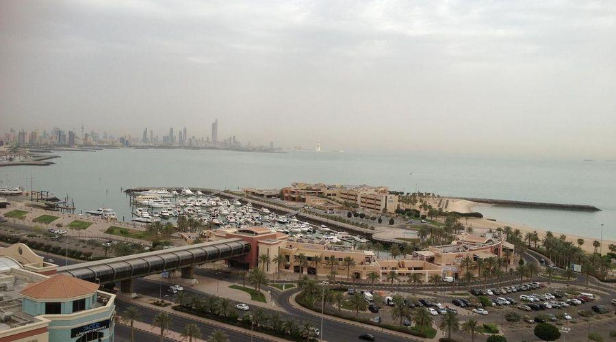 Le Royal Corniche-13 من 37 الصور