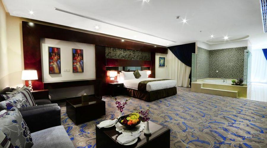 Intour Al Sahafa Hotel-12 of 32 photos